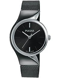 Pulsar Damen-Armbanduhr PH8235X1