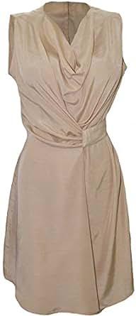Attuendo DamenSommer Kollektion Edyen Limitierte Auflage Kleid (Small (EU Size:36))