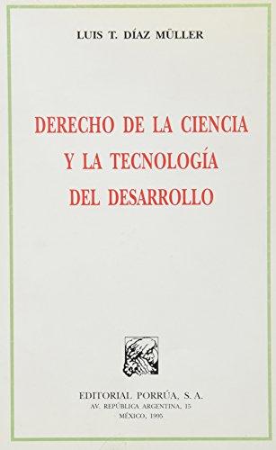 Chronique de la viticulture alsacienne au XXe siècle