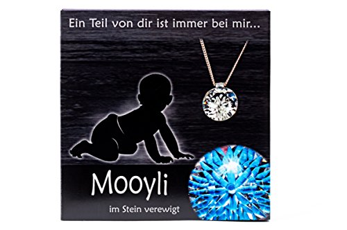 mooyli-baby-befllen-sie-einen-kristall-als-besondere-erinnerung-ob-babys-erste-locke-geburt-taufe-de