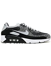 nike air max 90 ultra 2.0 flyknit amazon