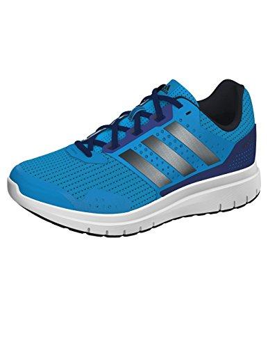 Adidas - Duramo 7, Sneakers da uomo Blu