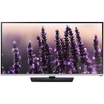 Samsung - UE22H5000 - TV LED 22'' (54 cm), Design Ultra fin, Full HD 1080p, 100 Hz CMR