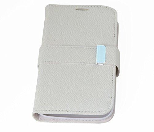 db274f5c260 Funda cover case phoenix para telefono smartphone phrockx1 5