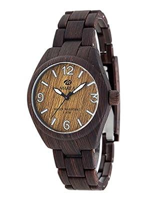 Reloj Marea para Mujer B35298/6