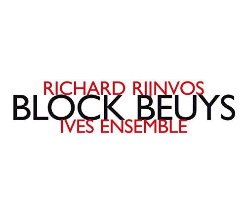 Block Beuys -