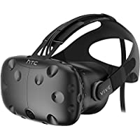 HTC 99HAHZ052-00 VIVE Virtual Reality Glasses - ukpricecomparsion.eu