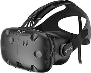 HTC VIVE - VR Brille