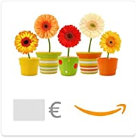 Buono Regalo Amazon.it digitale