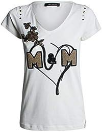 87d8d57b432c Suchergebnis auf Amazon.de für  Mosh Mosh - Tops, T-Shirts   Blusen ...