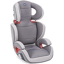 Chicco 07079160960000 Key 2/3 - Silla de coche para bebé, ...