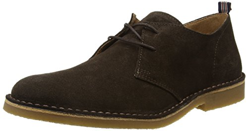 selected-royce-mens-chukka-boots-brown-demitasse-7-uk-41-eu