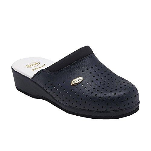 drscholl-clog-super-comfort-bianco-41