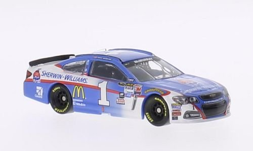 chevrolet-ss-no1-chip-ganassi-racing-sherwin-williams-nascar-2015-model-car-ready-made-lionel-racing