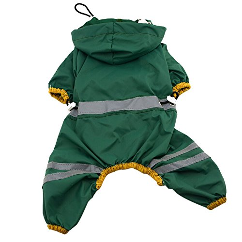 san-bodhir-waterproof-pet-clothes-heavy-duty-raincoat-hoodies-coat-for-small-dogs