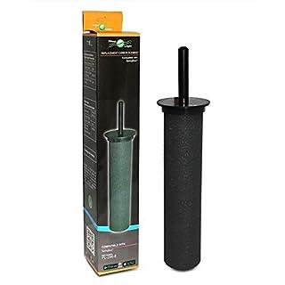 FilterLogic FL-296-8 Carbon Element to fit Astracast Springflow by FilterLogic