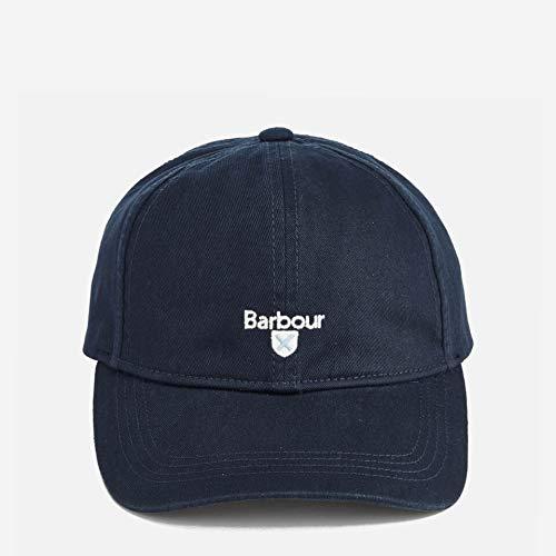 BarbourCASCADE - Cap - navy (Barbour Cap)
