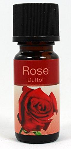 aceite-perfumado-concentrado-con-aceites-esenciales-10ml-aroma-rosa-envase-de-vidrio-con-tapa-de-seg