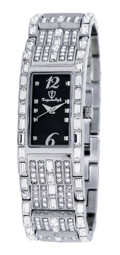 Hugo von Eyck - Watch - HE507-111-U