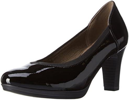 Tamaris 22403, Zapatos de Tacón para Mujer