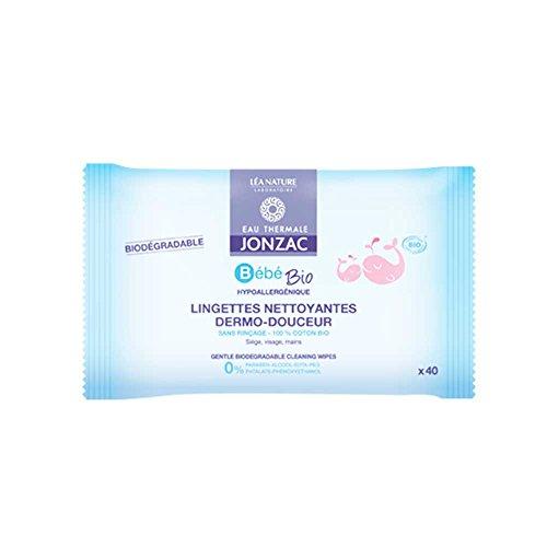 jonzac-agua-hpt-toallitas-limpiadoras-dermo-douceur-40-toallitas