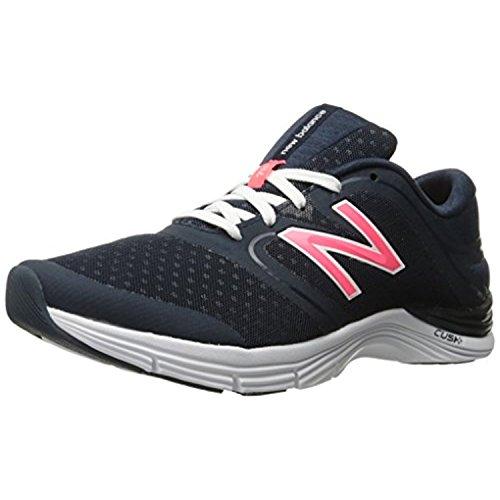 New Balance Women's 711v1 Training Shoe