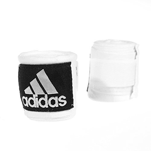 adidas-25mm-guante-de-box-entrenamiento-vendaje-para-manos-blanco-25mm