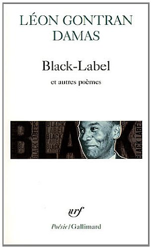 black-label-graffiti-pomes-ngres