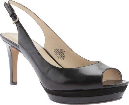nine-west-able-zapatos-destalonados-de-cuero-mujer