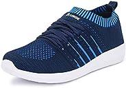 Bourge Men Loire-Z188 Running Shoes
