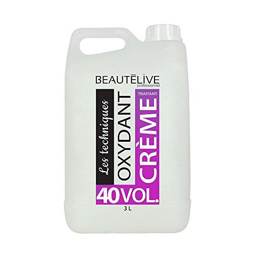 Coloration, 40 V, Beautélive