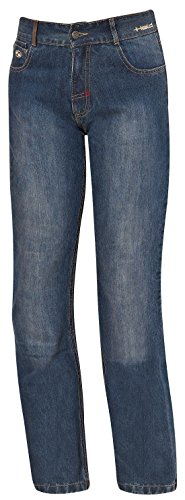 held-cracker-jack-kevlar-jeans-34-jambe-denim-bleu