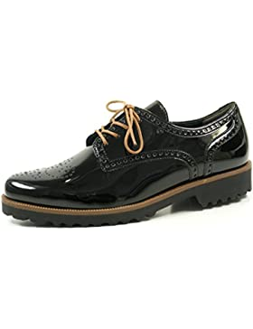 GABOR SHOES AG 51.410.57