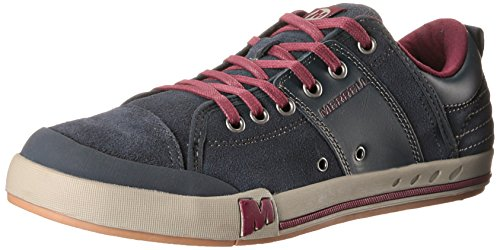 merrell-rant-dash-mens-lace-up-low-top-sneakers-navy-12-uk
