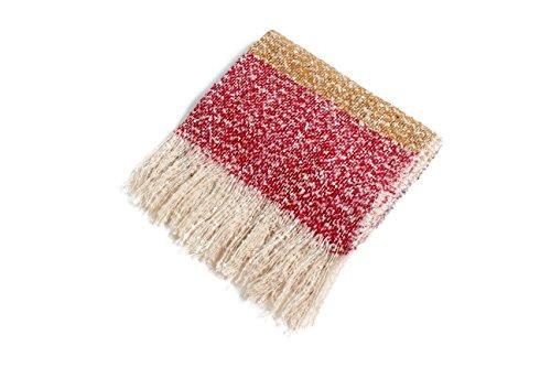 rene-set-de-bufanda-gorro-y-guantes-para-mujer-rojo-rosso-200-cm60-cm