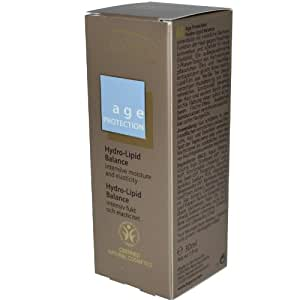 Logona Age Protection Sérum lifting 30ml