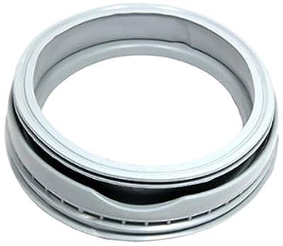 Washing Machine Door Boot Gasket Seal Fits Bosch Maxx/ Siemens by Maddocks