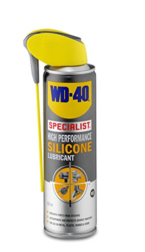 wd40-high-performance-silicone-lubricant-250ml