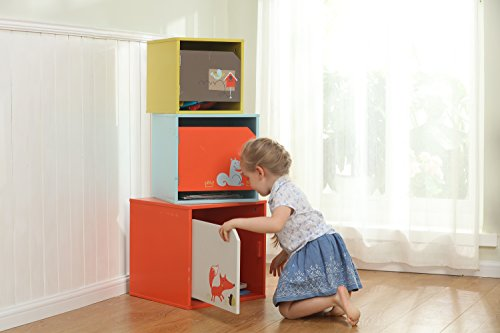Mobili Portagiochi Per Bambini : Labebe liquidazione mobili in legno di baule portagiochi bambini