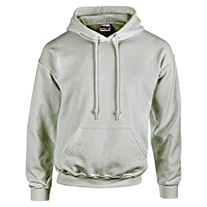 Gildan GD057 Kapuze-Sweatshirt