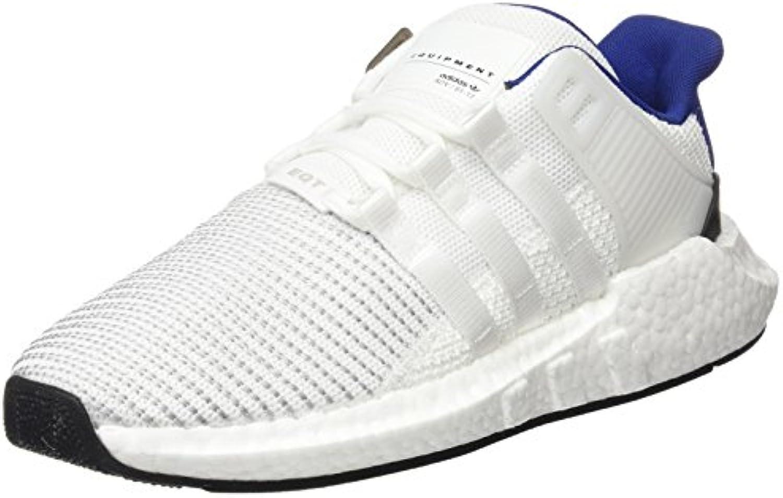 Adidas EQT Support 93 17, Scarpe da Ginnastica Basse Basse Basse Uomo   Modalità moderna  513209
