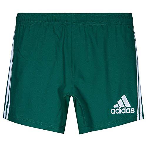 adidas 3 Stripes Herren Rugby Shorts P00706 - Rugby-herren-shorts