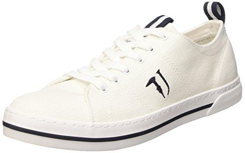 trussardi-jeans-77s05249-zapatillas-deportivas-para-interior-para-hombre-blanco-01-bianco-45-eu