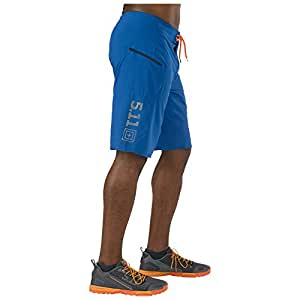 5.11 Tactical Recon Vandal Short Homme Nautical FR : M (Taille Fabricant : 32)