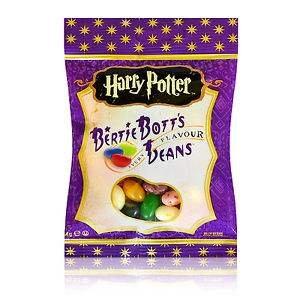 harry-potter-bertie-botts-jelly-belly-bohnen-3er-tuten-pack-3-54g