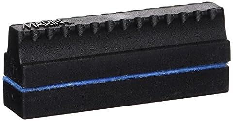 Lave Vitre Magnetique - Marina Aimant Lave Vitre Grand Modèle avec