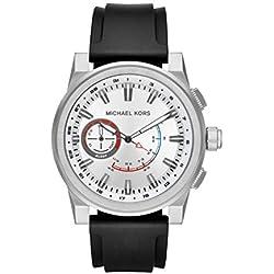 Reloj Michael Kors para Hombre MKT4009