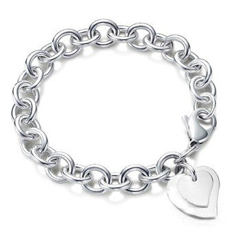designer-inspired-double-heart-charm-pendant-bracelet-sterling-silver-925-plated-lobster-clasp-20cm