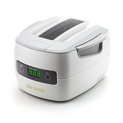 lifebasis-pulitore-ad-ultrasuoni-con-pannello-di-controllo-touch-screen-per-cartucce-elettronica-oro