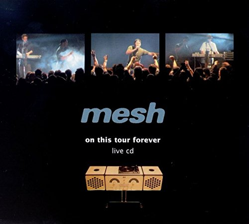 On This Tour Forever (Live)